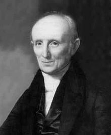 Nathaniel Bowditch (1773-1838), American mathematician and actuary.jpeg