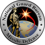 NationalGuardMissileDefenseLogo.PNG