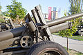 National Museum of Military History, Bulgaria, Sofia 2012 PD 167.jpg