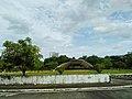 National Science Complex, U.P. Diliman, Quezon City (2).jpg