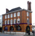 National Westminster Bank, Palmers Green.png
