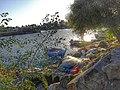 Natural views (the lake).jpg