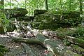 Naturdenkmal Nürtingen-Felsengruppe und Wasserfall im Döbelwald 81160493219.jpg