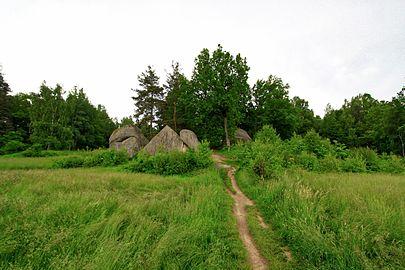 Naturpark Blockheide 2.jpg