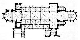 Naumburg Cathedral Floorplan.jpg