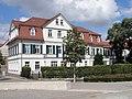 Naumburg Generalstaatsanwaltschaft (2).jpg