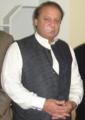 Nawaz Sharif 2008.png