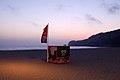 Nazare - Atlantic Ocean - panoramio.jpg
