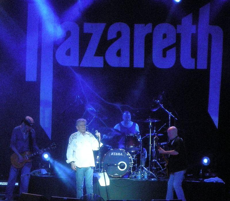 Nazareth 800px-Nazareth_Donetsk_2012