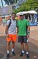 Neal & Ken Skupski (44997960581).jpg
