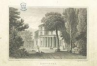 Neale(1818) p1.106 - Dropmore, Buckinghamshire.jpg