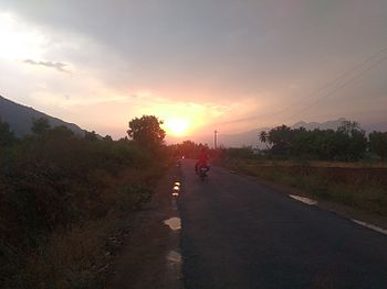 Near Betatha amman road.jpg