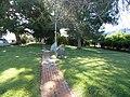 Near Piru, CA, Rancho Camulos Historic Markers, 2011 - panoramio.jpg