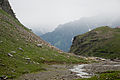 Near Rohtang pass (3803783388).jpg