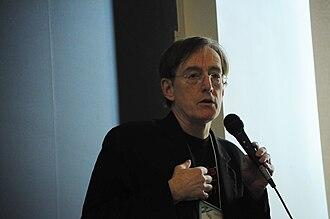 Ned Sublette - Ned Sublette, 2011