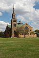 Nederduitse Gereformeerde Mother Church Kroonstad-007.jpg