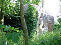 Nederhorst den Berg Ankeveensepad 71N.jpg