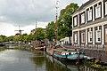 Nederland Schiedam 05.jpg