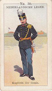 Kapitan (rank)