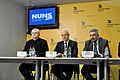 Nenad Canak, Boris Tadic, Dusan Petrovic.jpg