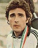 Nenad Stekic 1976.jpg