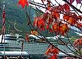 Neo Romantica in Geiranger - panoramio.jpg