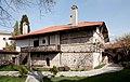 Neofit Rilski House, Bansko.jpg