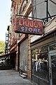 Neon Liquor Store (Men's Clothing) (2787611867).jpg