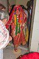 Nepali Hindu Wedding (45).jpg