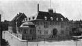 Neptunbad Köln-Ehrenfeld Zentralblatt Jg 33 Nr 7 Abb 12.png