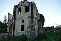 Nes-Ziona-Red-House-40.jpg