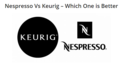 Nespresso vs Keurig.png