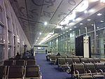 Netaji Subhash Chandra Bose International Airport (13).jpg