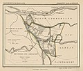 Netherlands, Alblasserdam, map of 1869.jpg