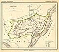 Netherlands, Ophemert, map of 1865.jpg