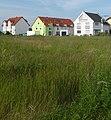 Neubaugebiet - panoramio - Immanuel Giel (2).jpg