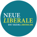 Neue Liberale.png