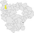 Neusitz im Landkreis Ansbach.png