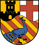 Coat of arms of Neuwied