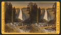 Nevada Falls, 700 ft. high, by E. & H.T. Anthony (Firm) 4.png