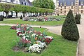 Nevers - Palais ducal 4.jpg