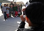 New Afghan facilities key for Kandahar Air Wing DVIDS355039.jpg