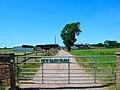 New Barn Farm near Hailsham - geograph.org.uk - 202919.jpg