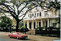 New Orleans 1985 Uptown Mansion.jpg
