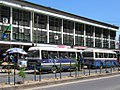 New Posta Transport Stand (34878579406).jpg