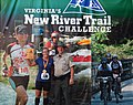New River Trail Challenge 2016 (29789868922).jpg