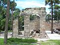 New Smyrna Sugar Mill Ruins12.jpg