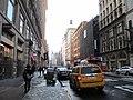 New York (11599133915).jpg