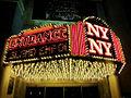 New York New York (8227857336).jpg