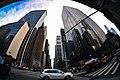 New York Street (175596219).jpeg